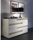 Mazzali Regolo chest of drawers