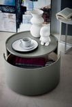 Novamobili Allout round side table