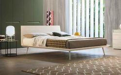 Novamobili Dodo Bed