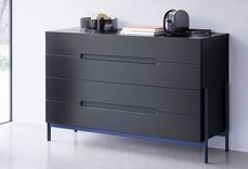Novamobili Float Chest of Drawers