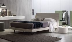 Novamobili Sheet Bed