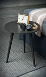 Novamobili Trio Side Table