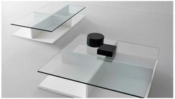 Presotto Brio Coffee Table