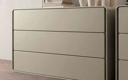 Presotto Ice chest of drawers