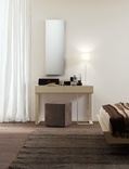 Presotto Swing Dressing Table