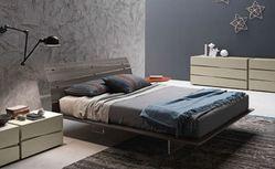 Presotto Tango bed