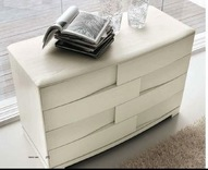 Trendy Ash Chest Of Drawers