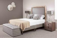 Ralph Bespoke Bed