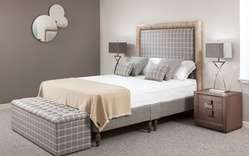 Ralph Boutique Bed