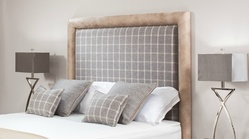 Ralph Upholstered headboard