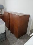 SALE Armonia Bedroom Furniture Set