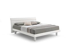 SMA Mobili Basic Bed