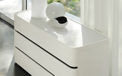 SMA Mobili Domino Up Chest of Drawers