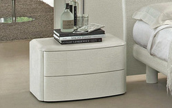 SMA Mobili Drop Bedside Cabinets