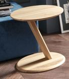 SMA Mobili Gastone side table