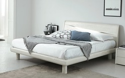 SMA Mobili Genesis Bed