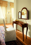 Dall'Agnese Sorrento Dressing Table