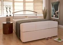 Sundown Firm bed