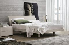 Tomasella Clio Colour Bed