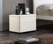 Tomasella Dolce Vita Bedside Cabinet