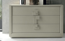 Tomasella Medea Chest of Drawers