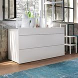 Tomasella Pass chest of drawers