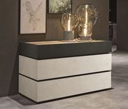 Tomasella Replay Modern Chests of Drawers