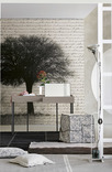 Tomasella Replay Vanity Unit with Hidden Mirror - many finishes