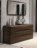 Tomasella Sidney Chest of Drawers