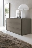 Tomasella VIP chest of drawers