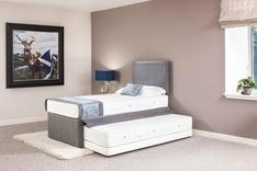 Trend Stowaway Guest Beds