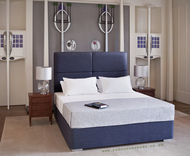 Venice Bespoke Bed