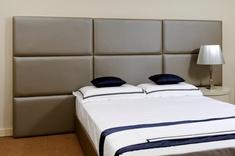 Verona Upholstered Wall Panels
