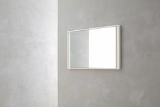 Tomasella VIP Mirror