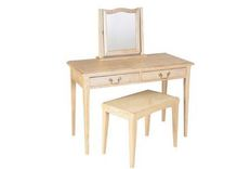 Cotswold Caners Winson Dressing Table