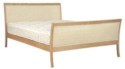 Cotswold Caners York Bed