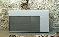 Zanette Kairos chest of drawers