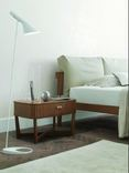 Zanette Naviglio bedside table