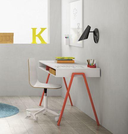 Battistella Vanny Children's Desk