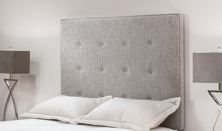 Berlin Bespoke headboard