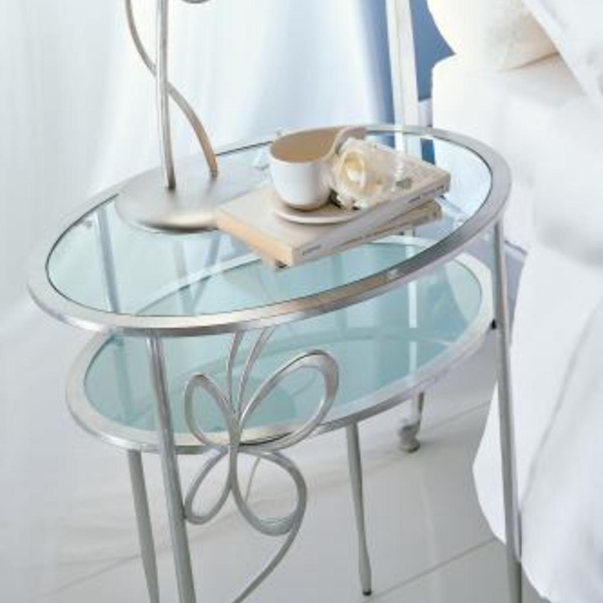 Ciacci Capriccio Bedside Table