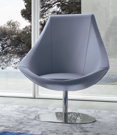 chair ultra design quality italian designer chairs leather chrome