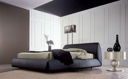Dall'Agnese Nova Bed