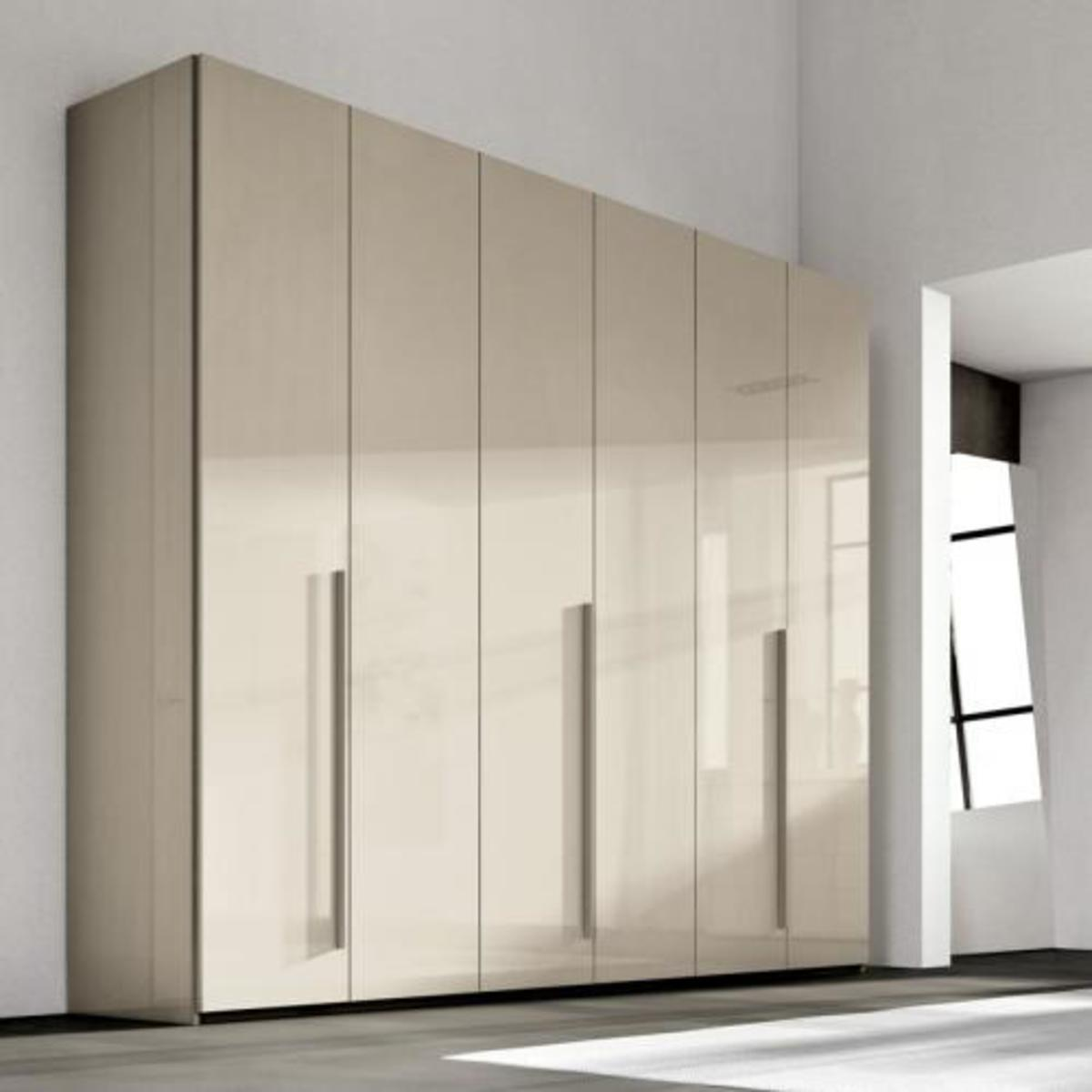 Bedroom Doors For Sale Inexpensive Italian Wardrobes White Glossy Wardrobes