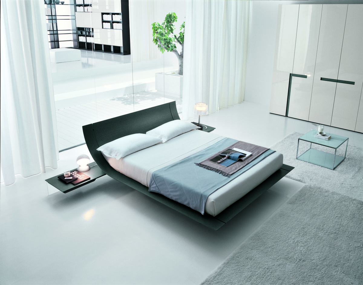 Uncategorized Aqua Bed presotto aqua bed italian designer led lights robinsons beds bed
