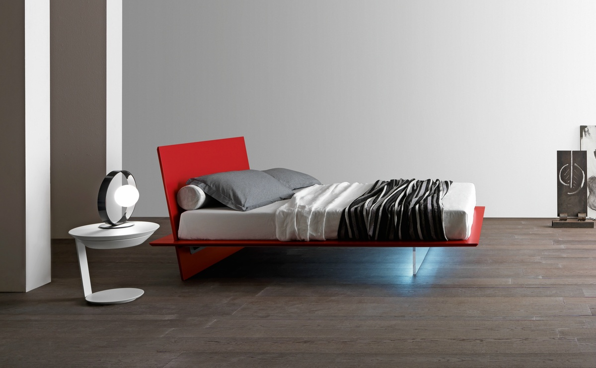 Lovely Best Latest Italian Designer Beds Unusual Beds Designs Uk Robinsons With Strange  Beds For Sale.