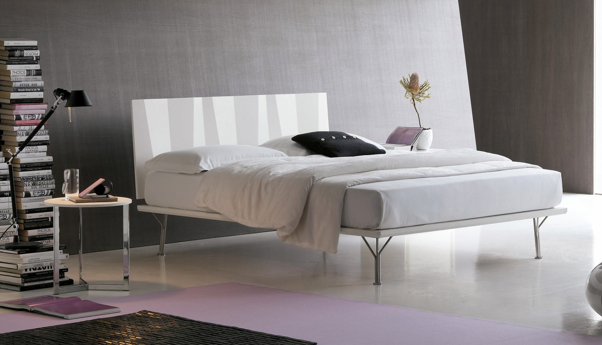Tomasella Origami Bed