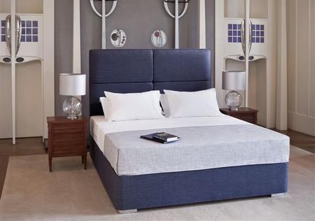 Venice Boutique Bed