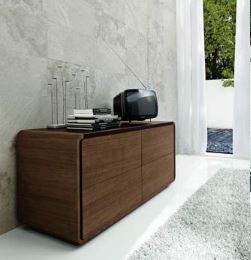 of italian drawers matt bond enlarge above gloss or the web contemporary click chest to drawer image