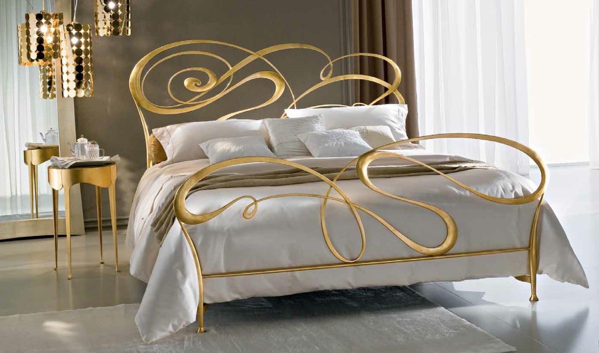braden iron wesley metal bed beds in the company allen canada sleep mattress
